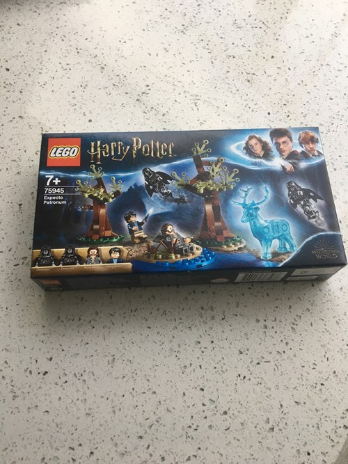 Lego Harry Potter-4f07a09d-a211-44b7-9378-9d33c3dae509